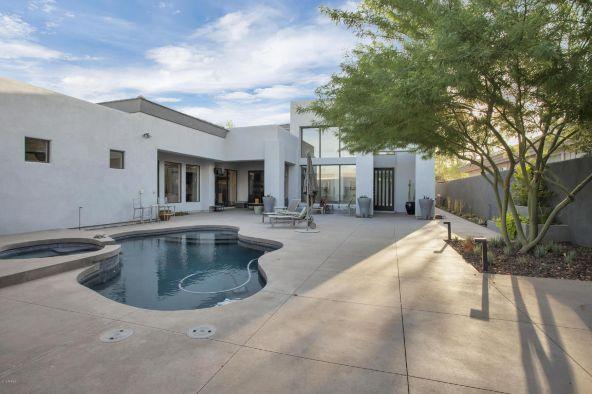10020 N. 78th Pl., Scottsdale, AZ 85258 Photo 14