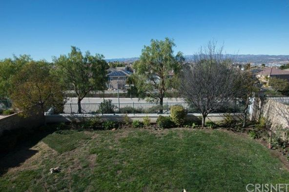 25951 Burke Pl., Stevenson Ranch, CA 91381 Photo 22