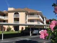 Home for sale: 1999 S. Banana River Blvd., Cocoa Beach, FL 32931