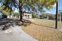 Home for sale: 311 E. 5th St., Panama City, FL 32401
