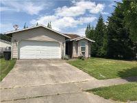 Home for sale: 249 Colorado, Longview, WA 98632