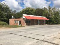 Home for sale: 2507 Blackman Rd., Murfreesboro, TN 37129