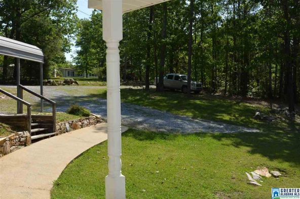 45 Lucy Ln., Sylacauga, AL 35150 Photo 54