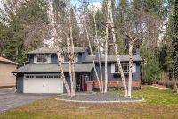 Home for sale: 12180 N. Kelly Rae, Hayden, ID 83835