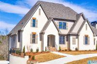 Home for sale: 3503 Ridgedale Dr., Vestavia Hills, AL 35243