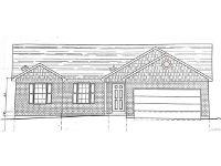 Home for sale: 1131 Ellen Dr., Imperial, MO 63052