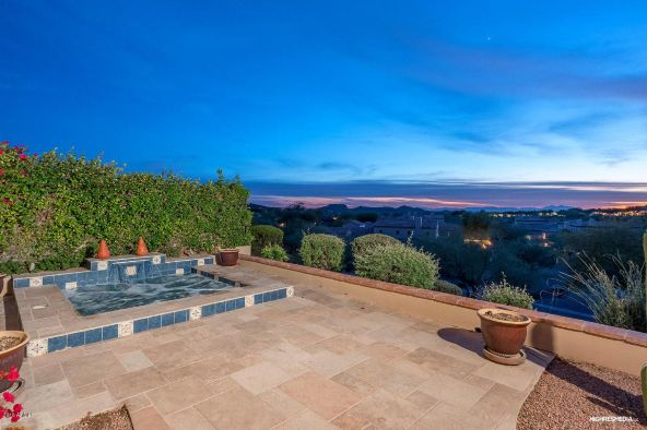 2972 S. Lookout Ridge, Gold Canyon, AZ 85118 Photo 5