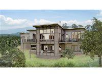 Home for sale: 182 Villa Nova Dr., Asheville, NC 28804