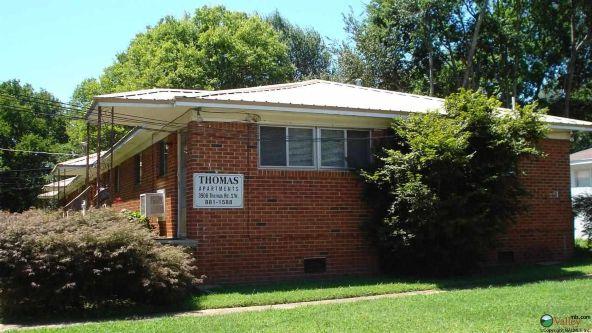 3906 N.W. Thomas Rd., Huntsville, AL 35805 Photo 1