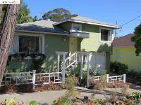 Home for sale: 122 Castro St., Point Richmond, CA 94801