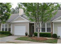 Home for sale: 206 Riverstone Pl., Canton, GA 30114