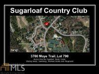 Home for sale: 3700 Moye Trl, Duluth, GA 30097