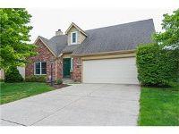Home for sale: 10695 Pimlico Cir., Indianapolis, IN 46280