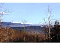 Home for sale: 0 Mountain Rd., Dalton, NH 03598