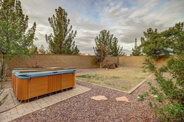 19148 N. Arbor Dr., Maricopa, AZ 85138 Photo 35