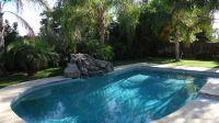 Home for sale: 4001 E. Cambridge Ave., Visalia, CA 93292