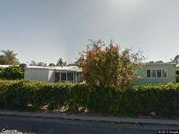 Home for sale: Telegraph, Ventura, CA 93004