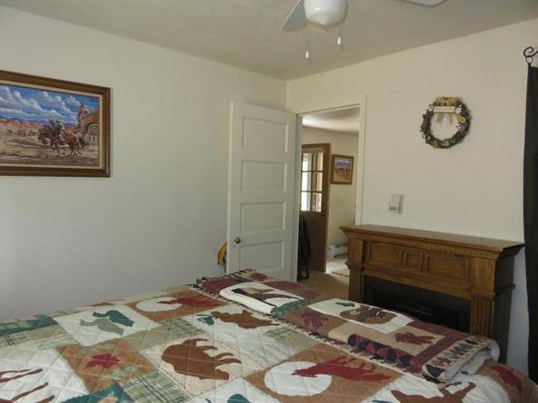 3830 E. New State Rd., Prescott, AZ 86303 Photo 48