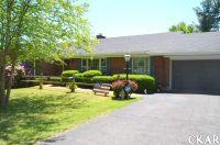 Home for sale: 610 Grabruck, Danville, KY 40422