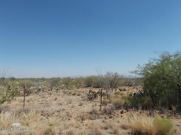 7061 W. Pima Mine Rd., Sahuarita, AZ 85629 Photo 3