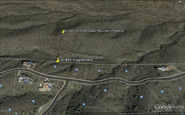 13926 E. Coyote Way, Fountain Hills, AZ 85268 Photo 6