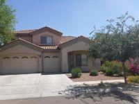 Home for sale: 8375 W. Midway Avenue, Glendale, AZ 85305