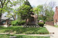 Home for sale: 2735 Orland Avenue, Cincinnati, OH 45211