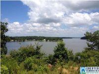 Home for sale: Lakeland Hills Dr., Talladega, AL 35160