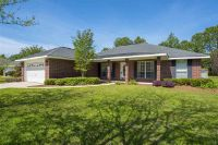 Home for sale: 821 Lake-Aire Dr., Pensacola, FL 32506