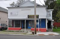 Home for sale: 465 Mt Zoar St., Elmira, NY 14904