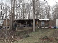 Home for sale: 649 Brandy Ln., Garrison, KY 41141