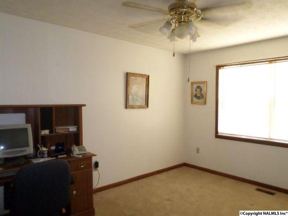 960 County Rd. 528, Centre, AL 35960 Photo 12