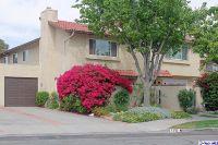 Home for sale: 1119 Calle Malaga, Duarte, CA 91010