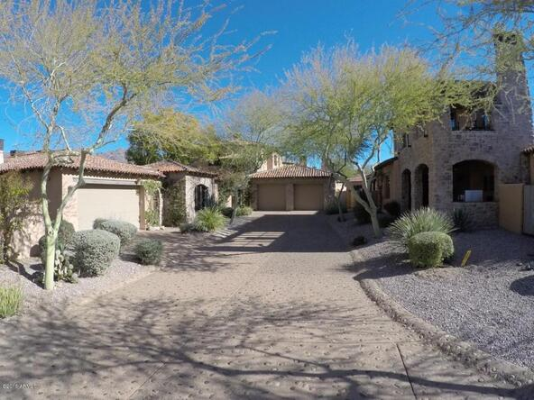 7461 E. Golden Eagle Cir., Gold Canyon, AZ 85118 Photo 57