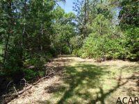 Home for sale: 000 Hwy. 88, Pioneer, CA 95666