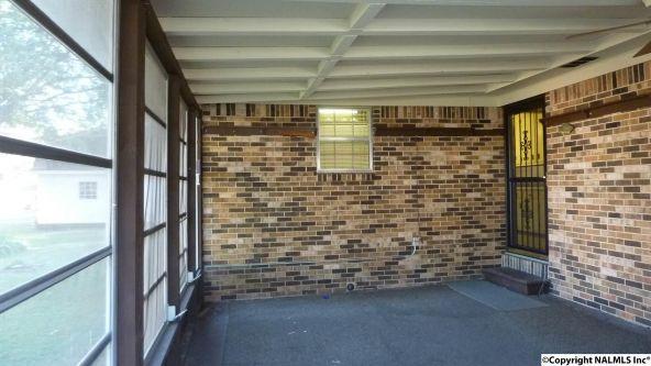 908 Wildwood Rd. S.W., Decatur, AL 35601 Photo 28