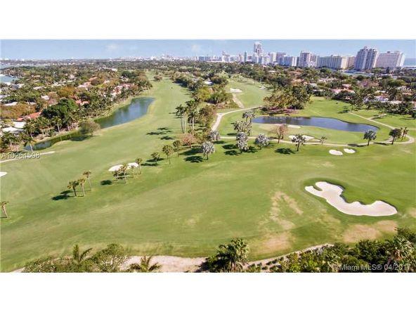 590 W. 49th St., Miami Beach, FL 33140 Photo 33
