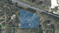 Home for sale: 1957 South Hwy. 17, Crescent City, FL 32112