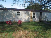 Home for sale: 5231 Benders Ferry Rd., Mount Juliet, TN 37122