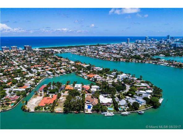 1400 Biscaya Dr., Surfside, FL 33154 Photo 4