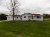 Home for sale: 241 North County Rd. 475 E., Fillmore, IN 46128