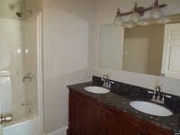 Home for sale: 1206 Brookwood Ciircle, Fulton, KY 42041