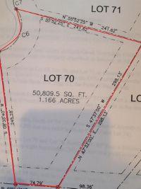 Home for sale: 70 Rock Glen, Sugarloaf, PA 18249