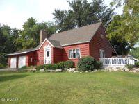 Home for sale: 25061 390th Avenue, Lamberton, MN 56152