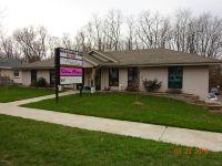 Home for sale: 325 N. Sage St., Kalamazoo, MI 49006