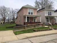 Home for sale: 490 Sheldon St., Lawrenceburg, IN 47025