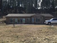 Home for sale: 17124 Us Hwy. 14, Moorcroft, WY 82721