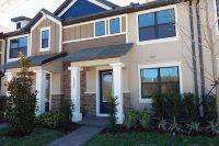 Home for sale: 12520 Rangeland Blvd., Odessa, FL 33556