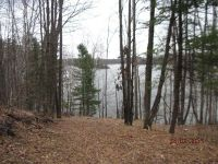 Home for sale: On Pine Ln., Winter, WI 54896