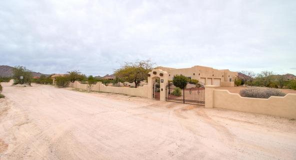 11339 N. Henness Rd., Casa Grande, AZ 85194 Photo 38